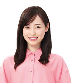 共済 cm ja JA共済の新CMに出演している女優・俳優は誰?